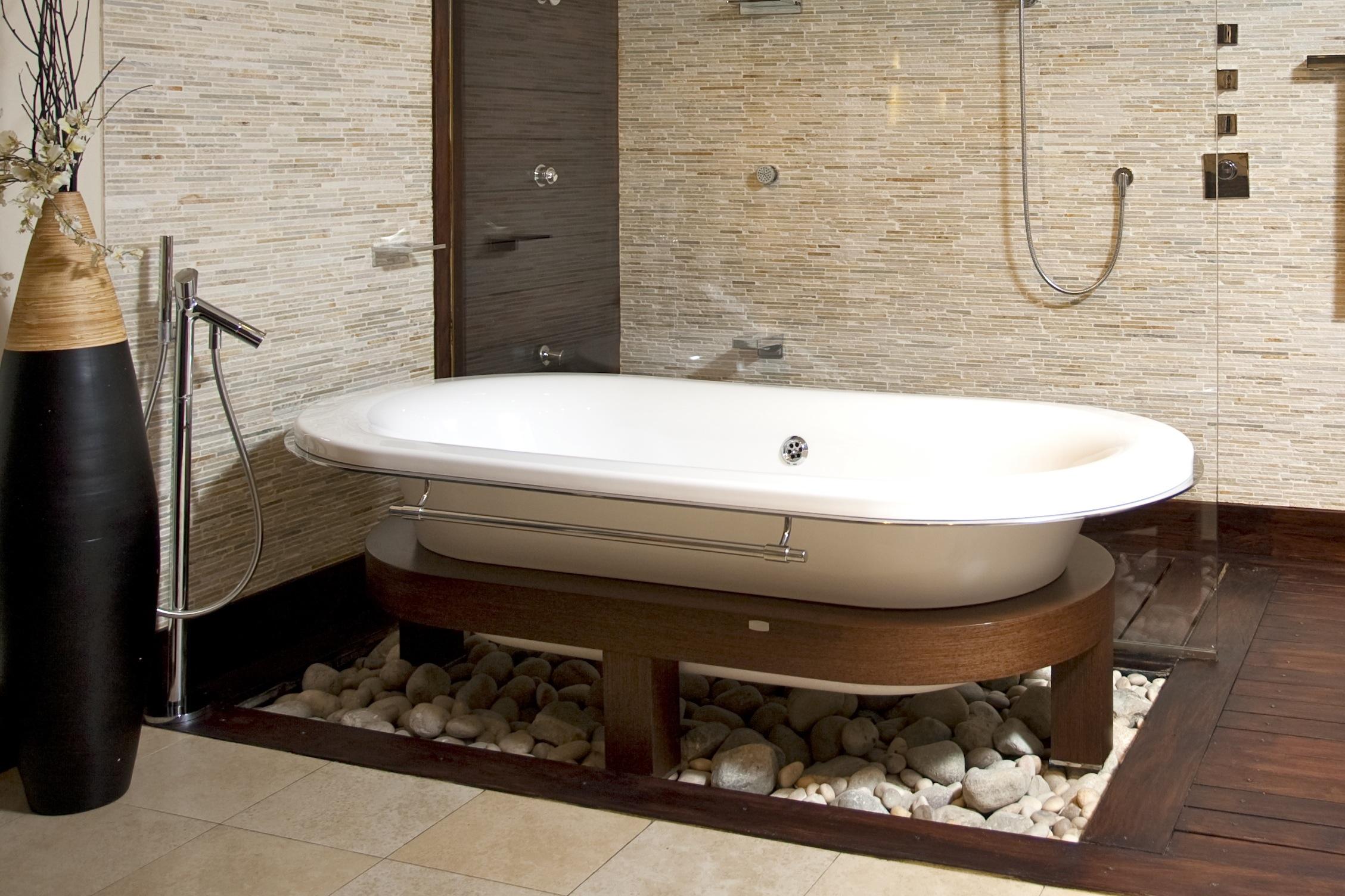 плитка для ванной комнаты фото дизайн мармион #5